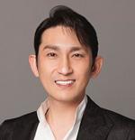 「福田こうへい」 プロフィール